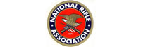 National Rifle Association Supporter